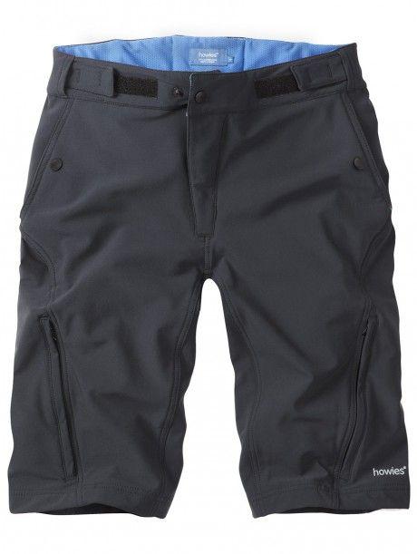 Howies Venture Mountain Bike Shorts Mtb Shorts Cycling Outfit Mountain Bike Shorts