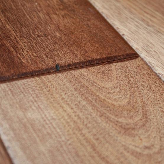 Best Maple Prairie Brown 3 4 X 4 3 4 Hardwood Floors 400 x 300