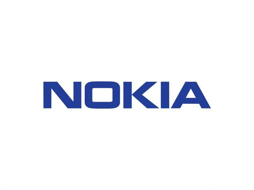 Nokia Vector Logo Logos Nokia Logo Company Logo Y Windows Phone