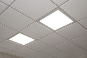 22 ceiling grid lights httpautocorrect pinterest suspended ceiling grid light panels ceiling designs throughout size 2100 x 1575 ceiling grid lights the first thing to consider is whether you want t mozeypictures Images