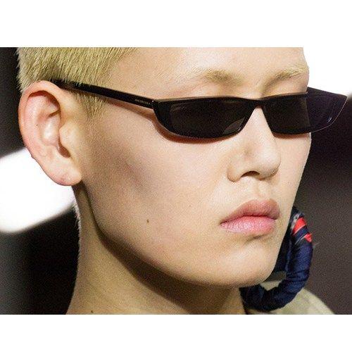 ecf333b31af76 Mini óculos de sol