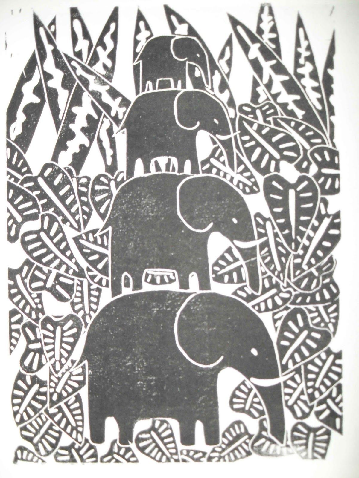 314c05e78137 Elephants!