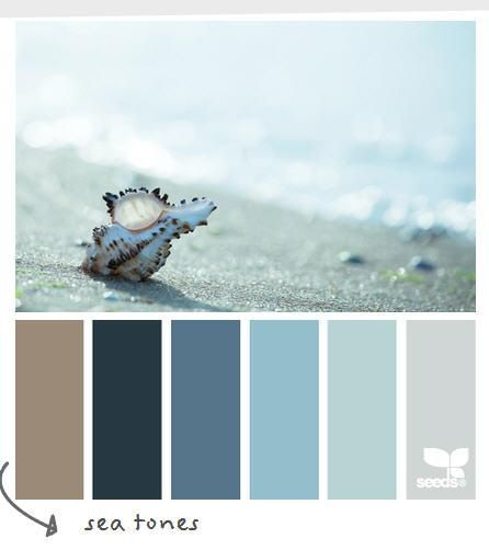 sea tones colors redo boys bathroom decorating crafts 284 best images about chalk paint titorials on pinterest