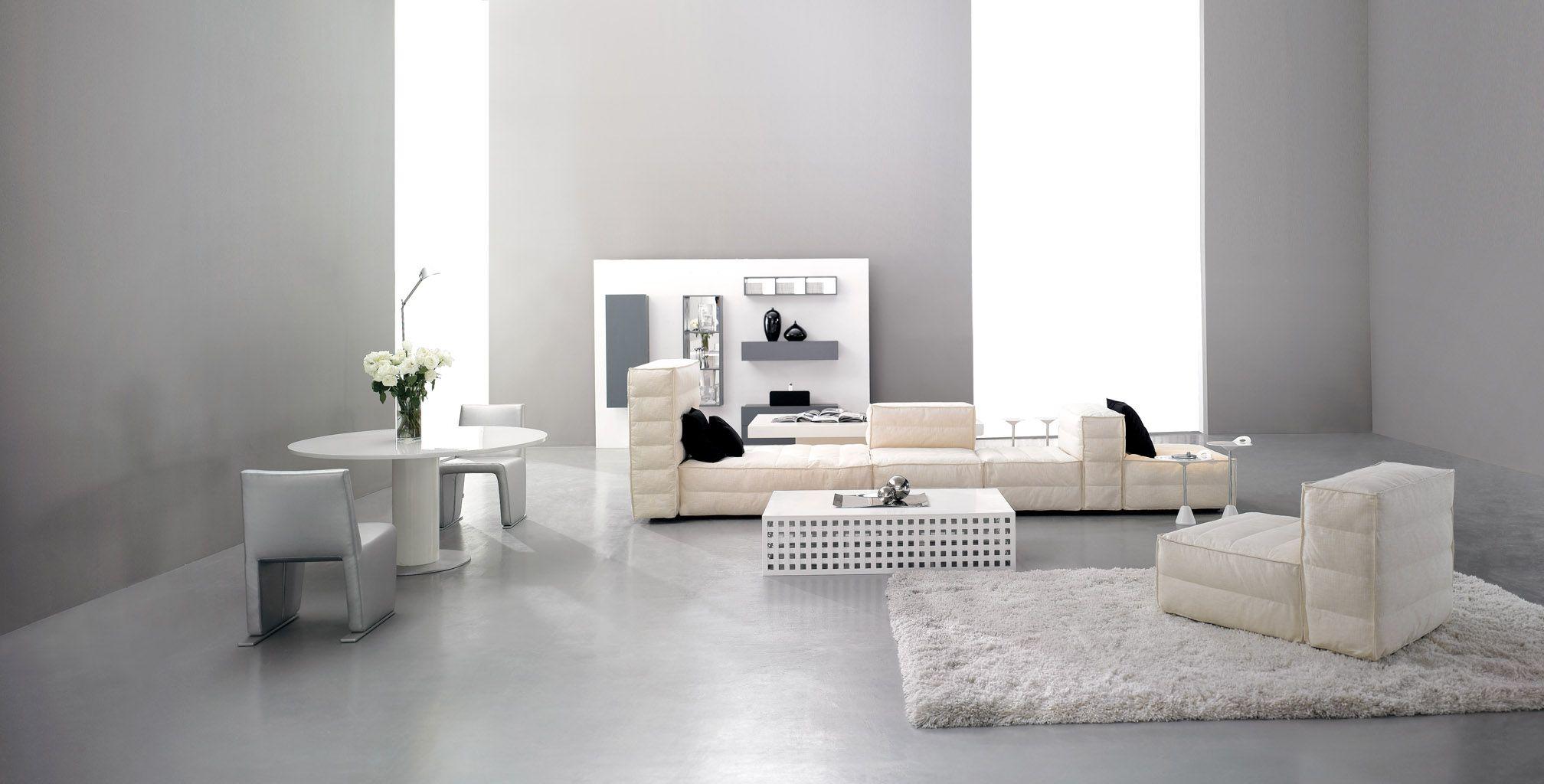 Sofa Covers Simply Casa us SIMPLY SOFA Contemporary living room modern living room Ivory contemporary sofa