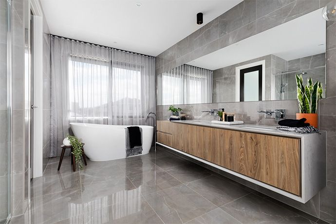 Discover the latest trends in kitchen trends and design ...