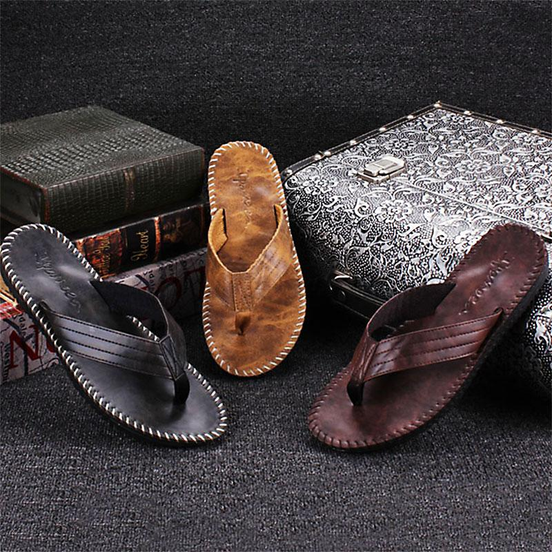 adff30a8ed9a58 Men s Summer Casual Sandals