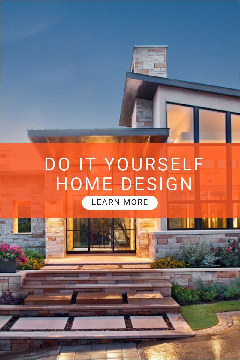 New home design plans what to include check this useful article by going the link at image interiordesigning also trends for you consider interior designing house rh pinterest