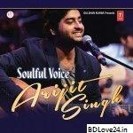 Best Of Arijit Singh Mp3 Songs Download In High Quality Best Of Arijit Singh Mp3 Songs Download 320kbps Quality Best O Mp3 Song Mp3 Song Download Album Songs