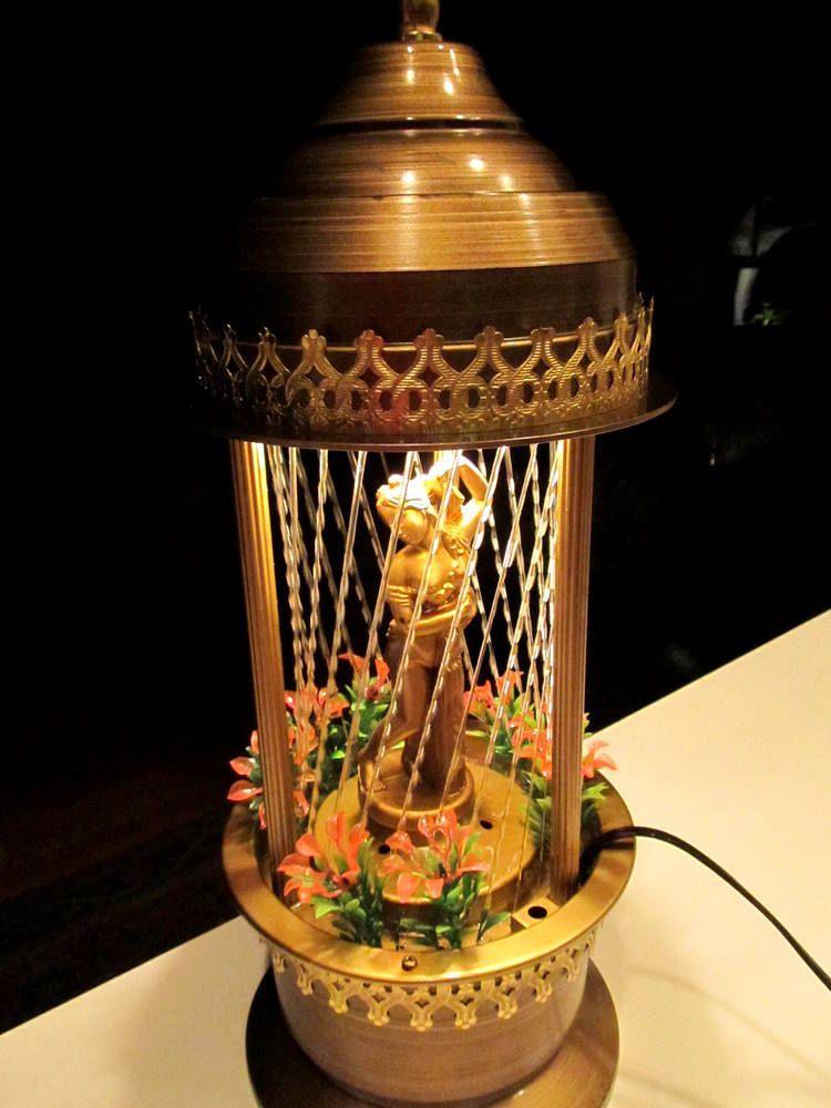 3-rain-oil-swag-lamp-70s-oil-rain-lamps-antique-rain-oil ...