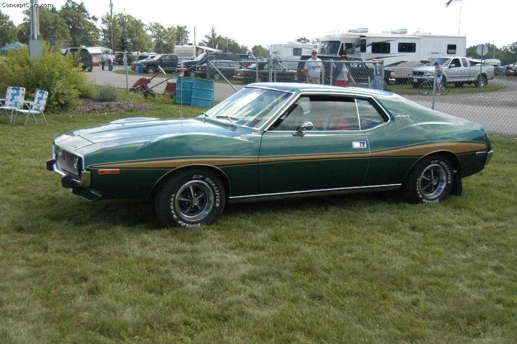 fb509e906332da709dd078b3d54290f6 1974 amc javelin image my first car!!!!!!!!1986 lol!!! feels like