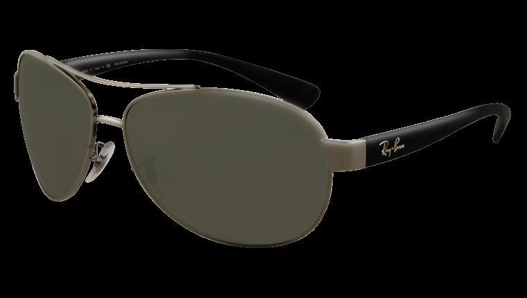 5d95671b69 Gafas Ray Ban RB 3386 004/9A | Gafas Ray Ban Polarizadas | Gafas de ...