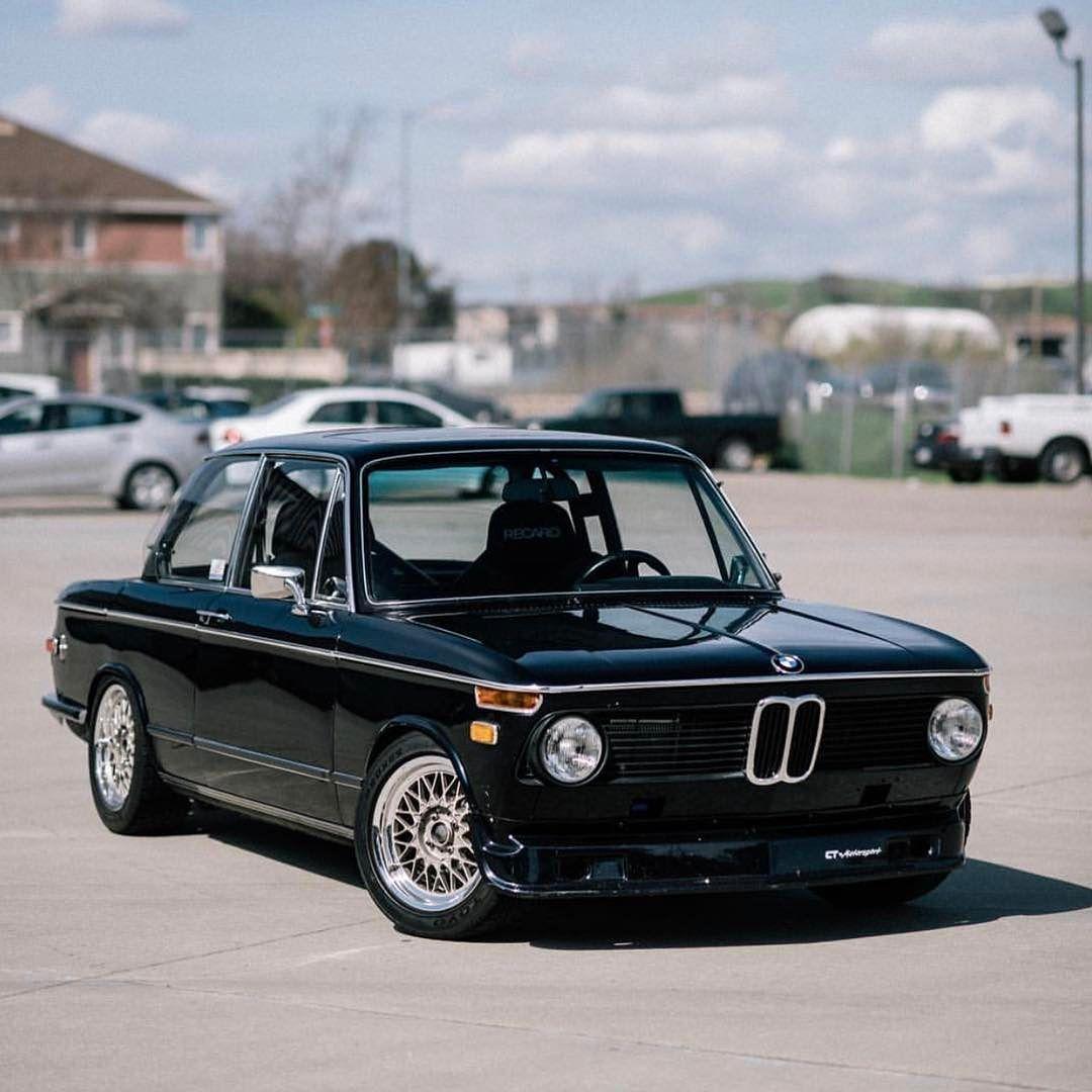 My 1973 Bmw 2002 Photo Bmw 2002 Bmw Cars Bmw 2002 Tii