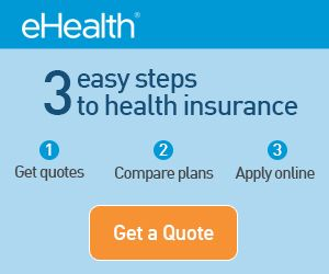Cheap Health Insurance >> Learn About And Apply For Affordable Health Insurance At