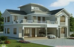 pin by saddam qureshi on a new design pinterest kerala and house