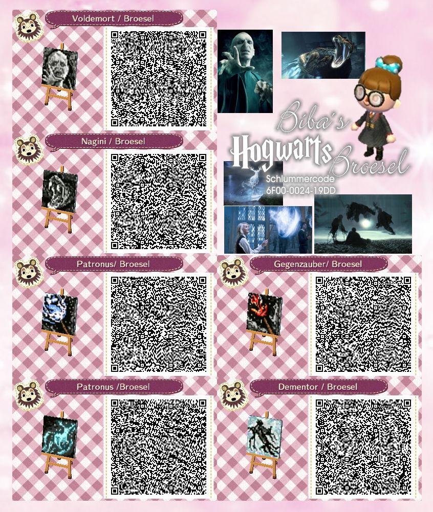 Voldemort Nagini Schlange Snake Du Weisst Schon Wer Patronus Dementor Wizard Zauberer Animal Crossing Qr Codes Animal Crossing Animal Crossing 3ds