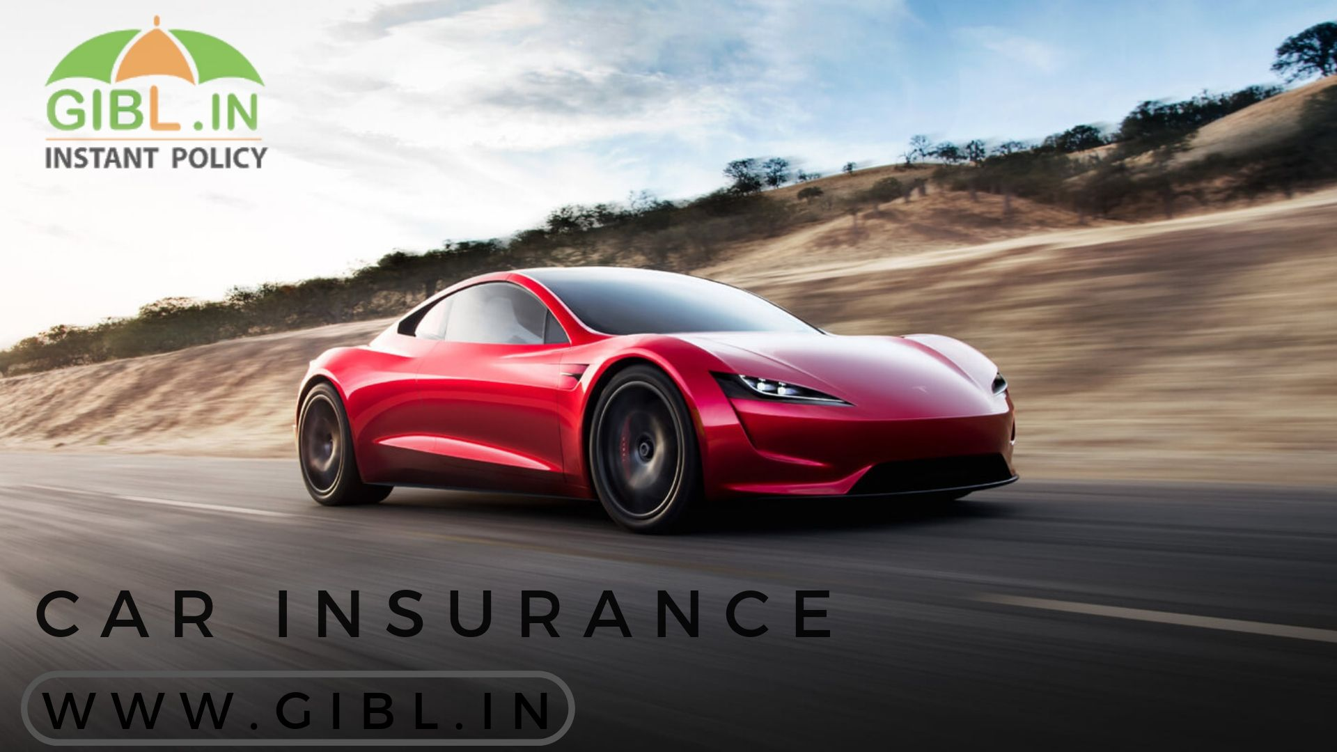 Reasons To Consider Car Insurance As A Necessity New Tesla