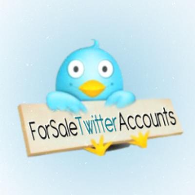بيع حسابات تويتر متوفر يوزرات مميزة ومتوفر أيضا حسابات موثقة Family Souq Christmas Ornaments Holiday Decor Novelty Christmas