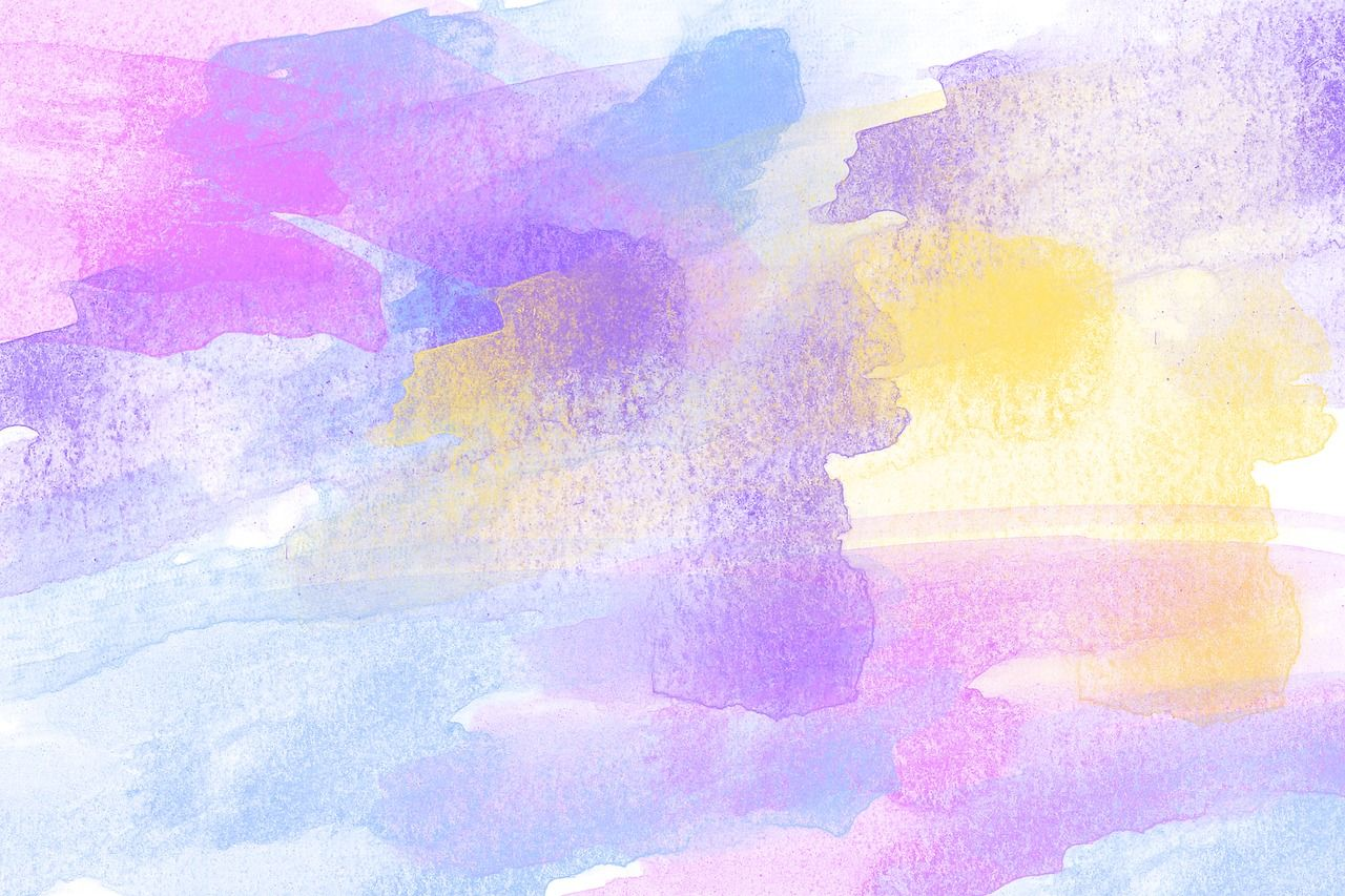 Free Image On Pixabay Background Art Abstract Abstract