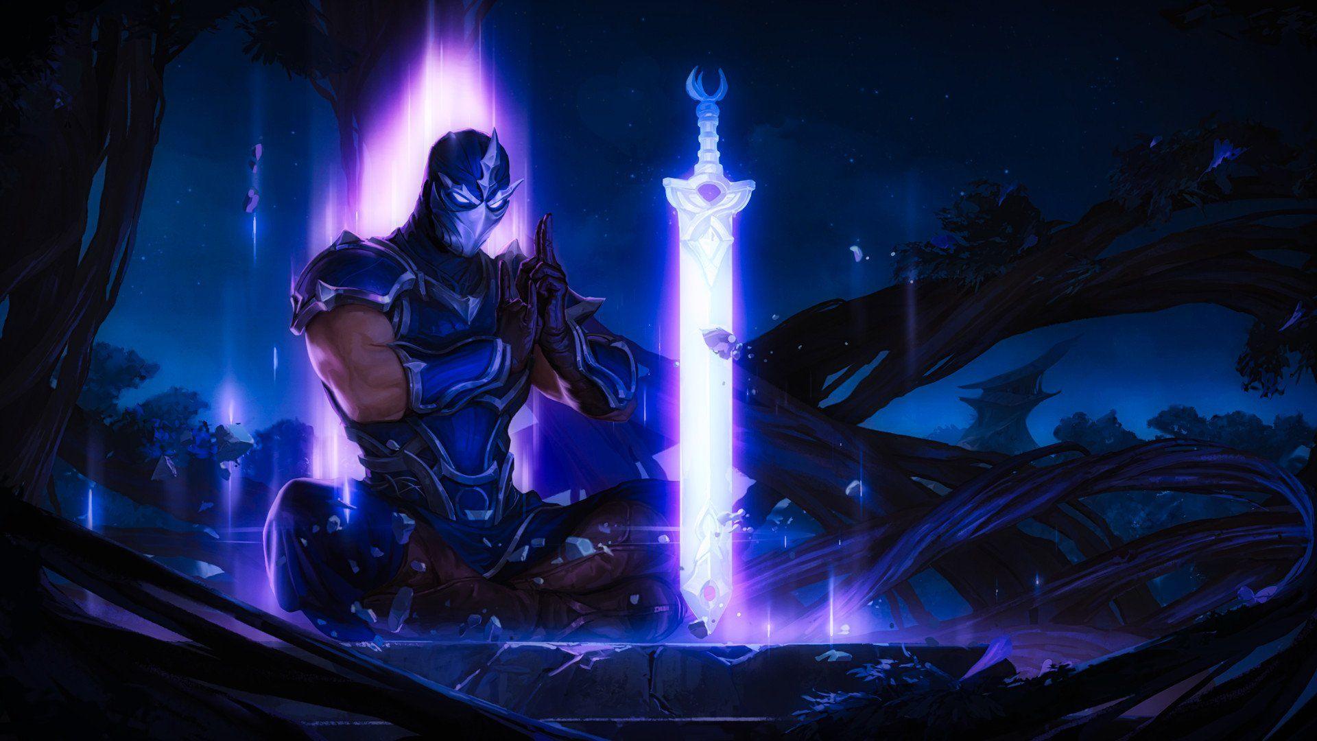 Legends Of Runeterra Wallpapers L2pbomb League Of Legends Characters League Of Legends Poster Lol League Of Legends