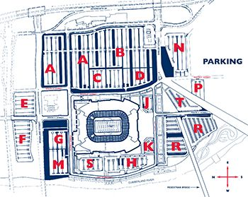 Tennessee Titans Nissan Stadium Directions Parking Tennessee Titans Nissan Stadium Tennessee Titans Game