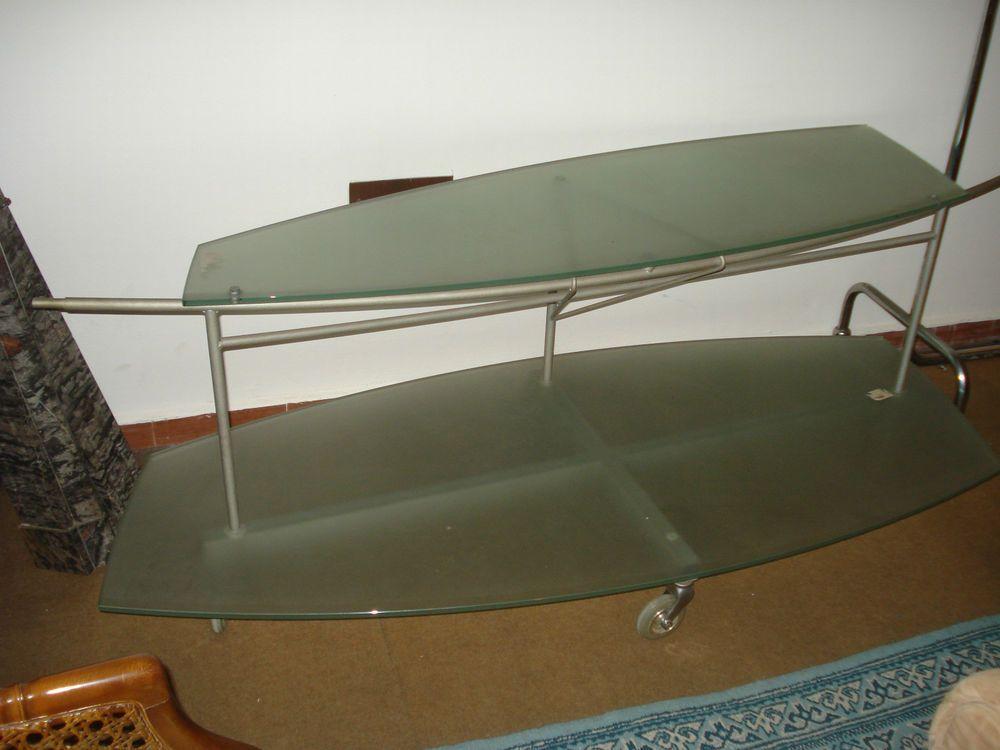 Tavoli Da Pranzo Grandi Dimensioni.Driade Betsy Design Elliot Littman Grandi Dimensioni Design Del