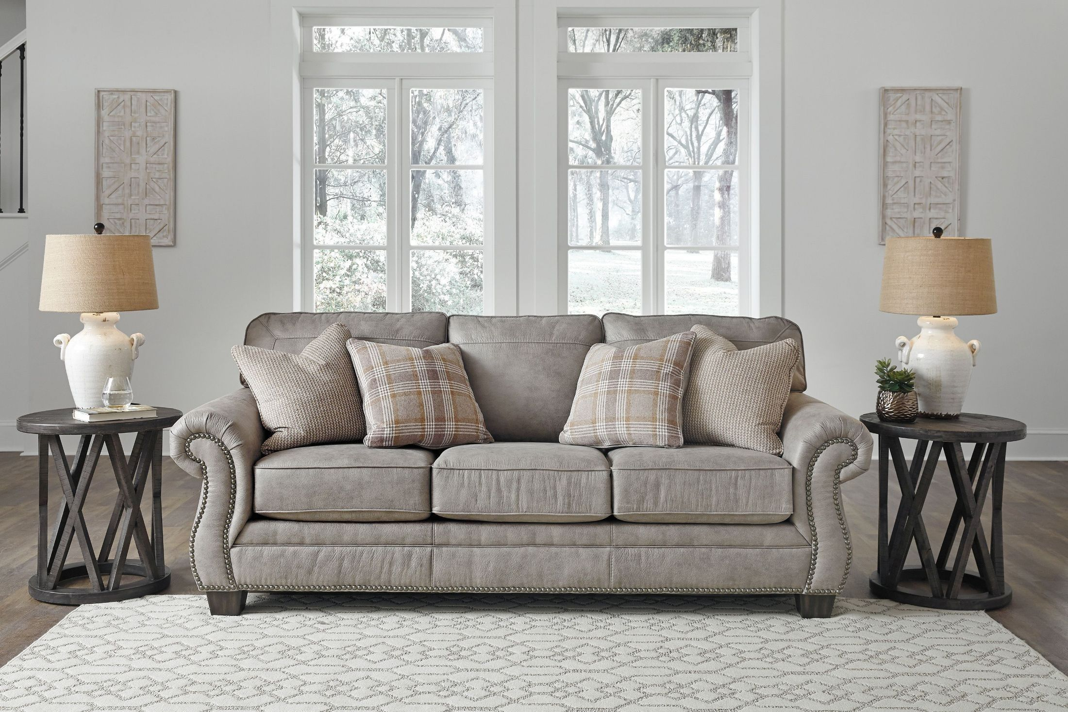 10+ Top Olsberg Steel Living Room Set