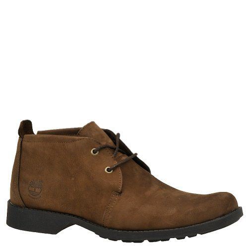 Timberland Men's Earthkeepers City Chukka Boot,Brown,10.5 W US - http:/