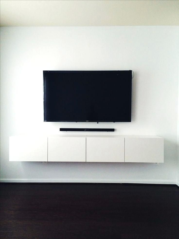 13 Inspirational Diy Tv Stand Ideas For Your Room Home With