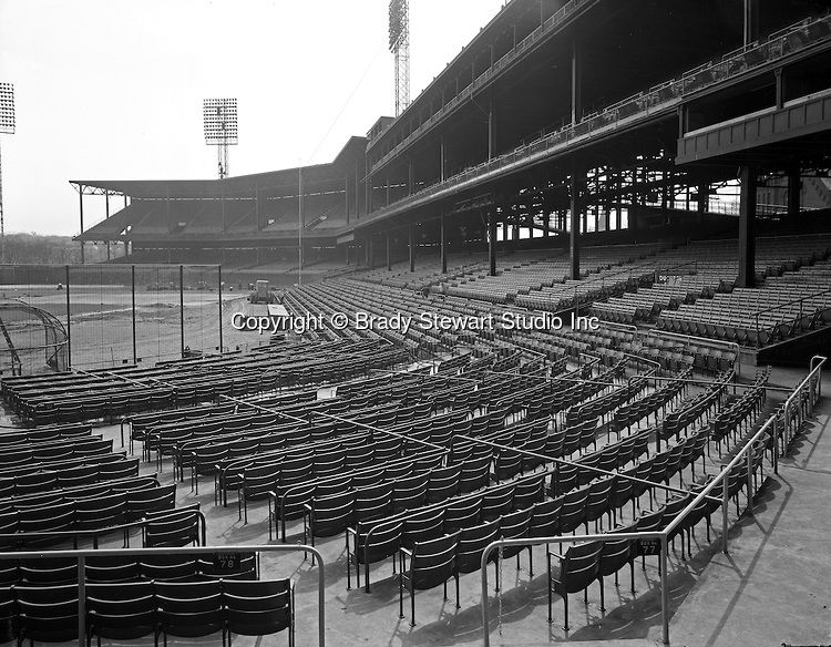 forbes field old photos - Google Search | Old Baseball ...