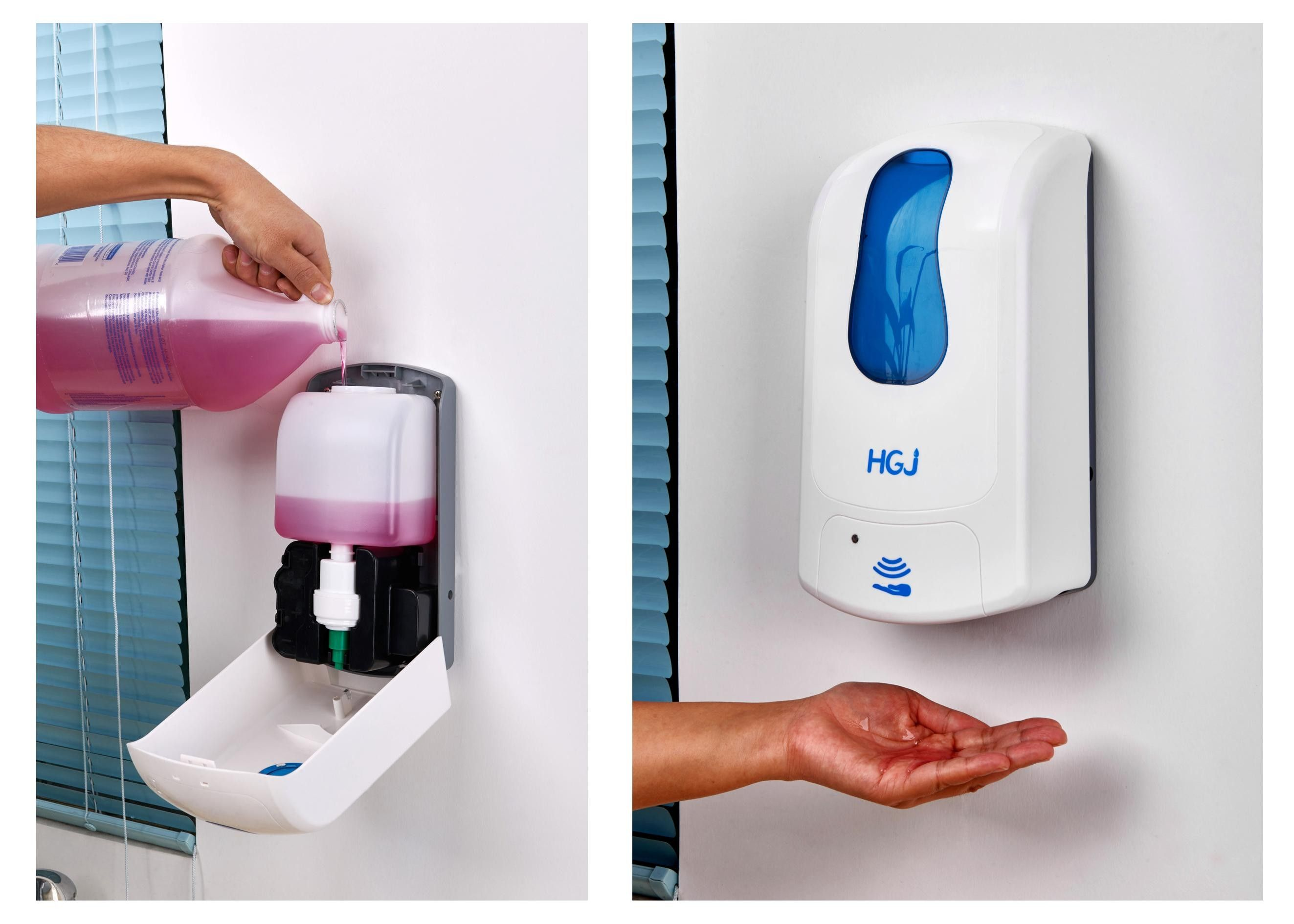Best Liquid Soap Dispenser Soap Dispenser Automatic Soap