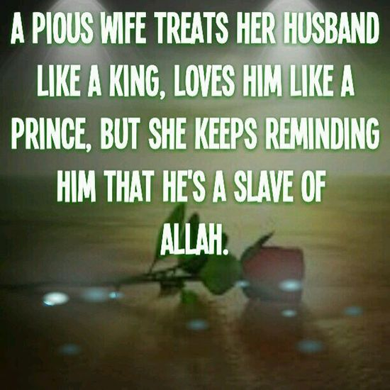 40 Beautiful Islamic Quotes Sayings About Love In English