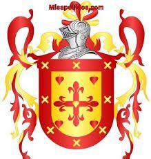 urrutia escudo