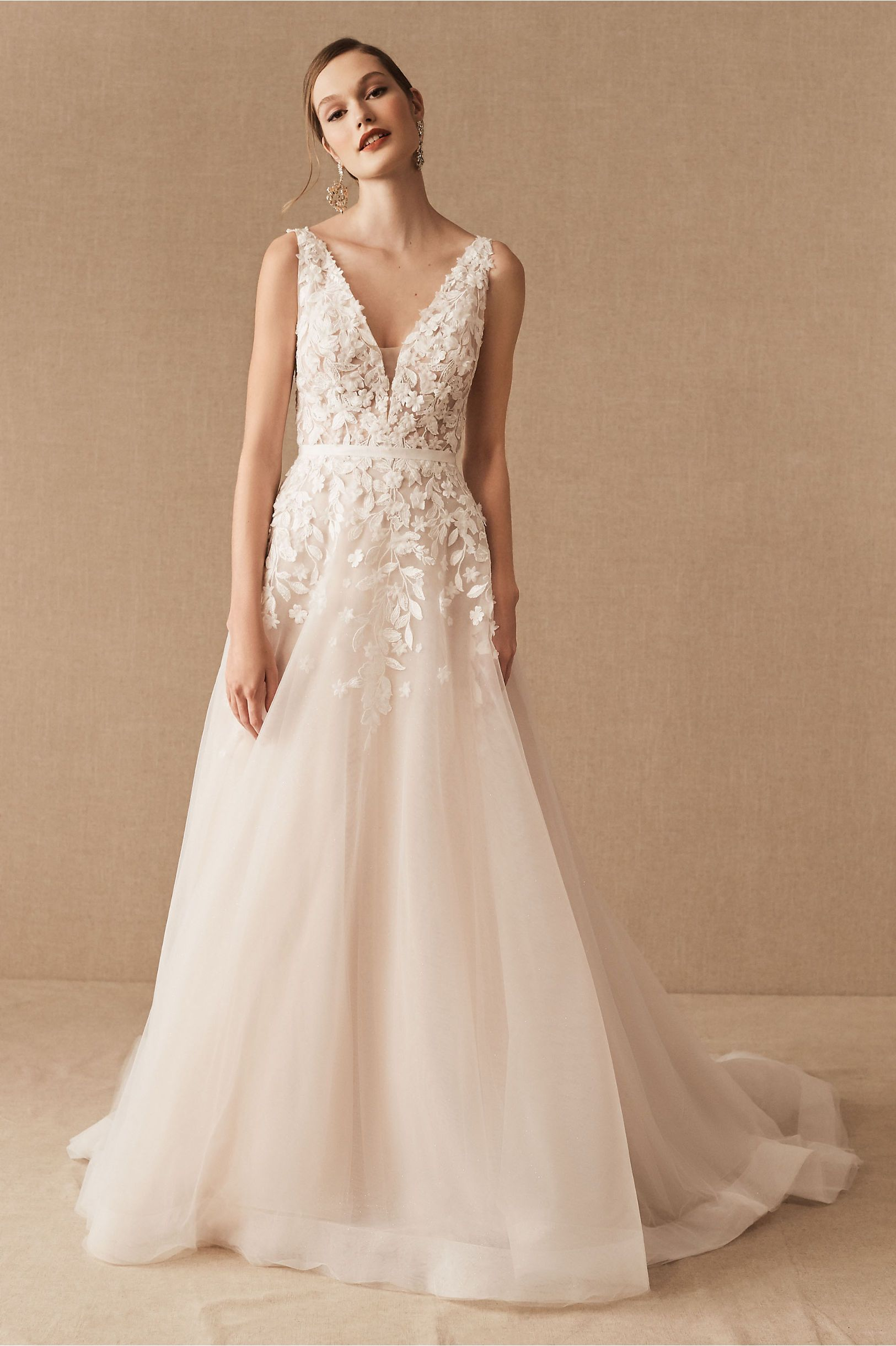 Best Online Bridal Boutiques In 2020 Buy Wedding Dress Online Wedding Dress Buy Wedding Dress Online