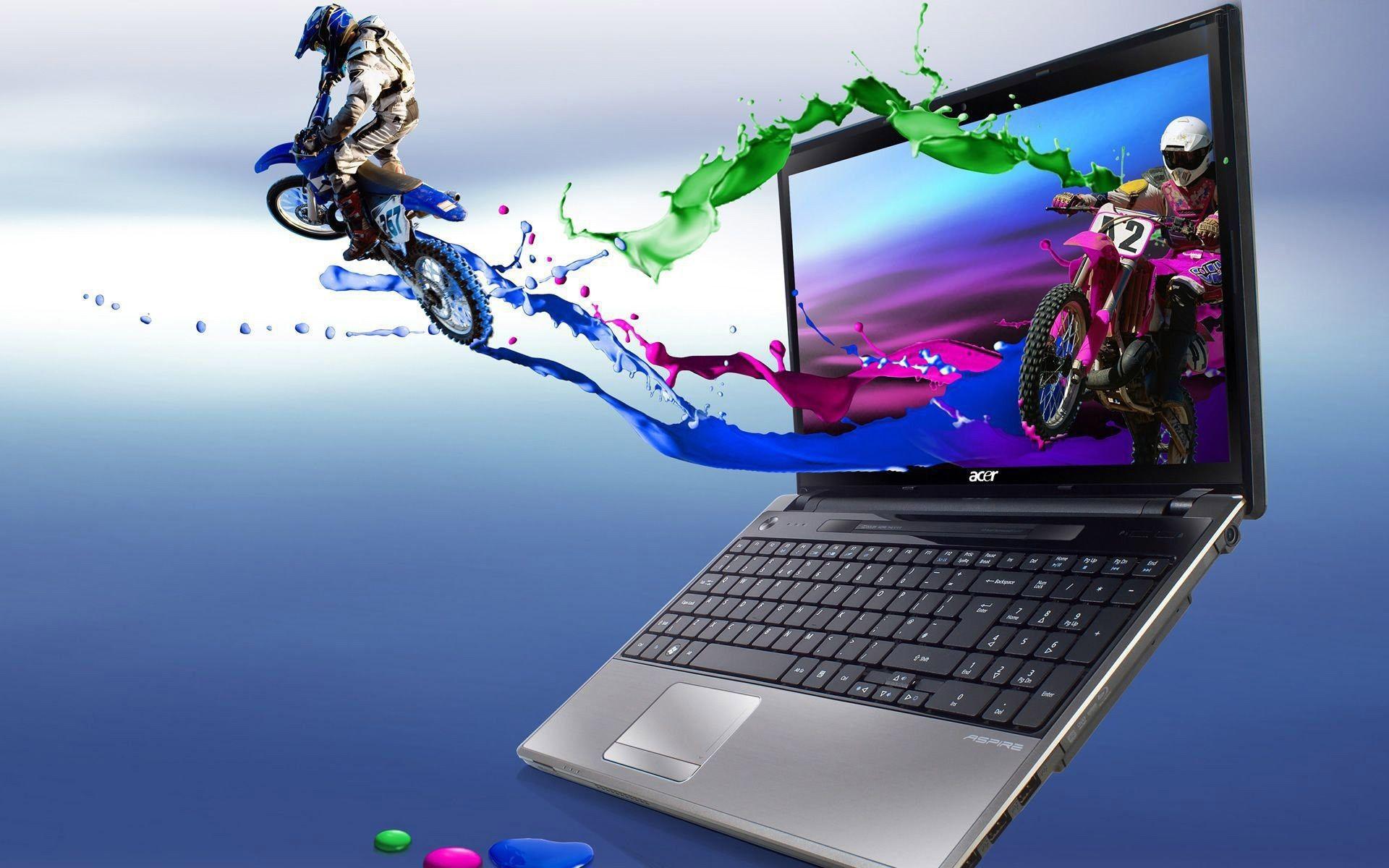 Fresh High Resolution Wallpapers For Laptop Free Download Disney Up Seni Karakter Seni Gelap