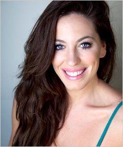 Meet Annie Tevelin | SkinOwl