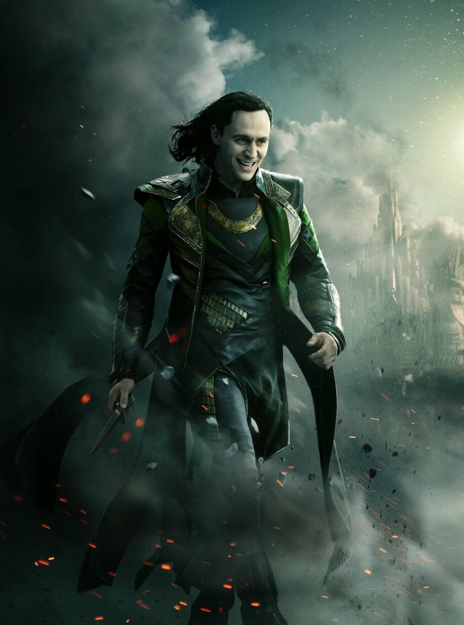 Thor Loki Thoki Thor Sfamily おしゃれまとめの人気アイデア