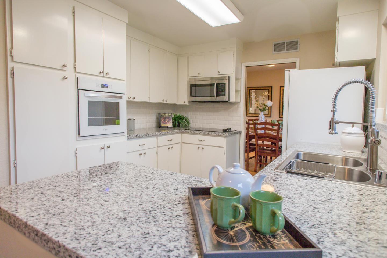 1364 Carrie Lee Way San Jose Ca 95118 999 888 Www Garystclair Com Mls 81695049 Updated Kitchen Large Backyard Home