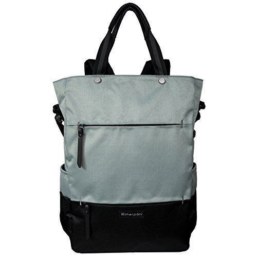 367df205487f7 Beautiful Sherpani Camden Convertible Backpack, One Size Women Bag.  [$99.95] topoffergoods from top store