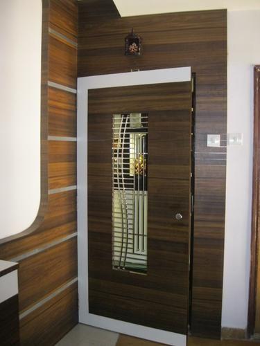 Designs Safety Door House Door Design Door Design Interior Door Design Modern