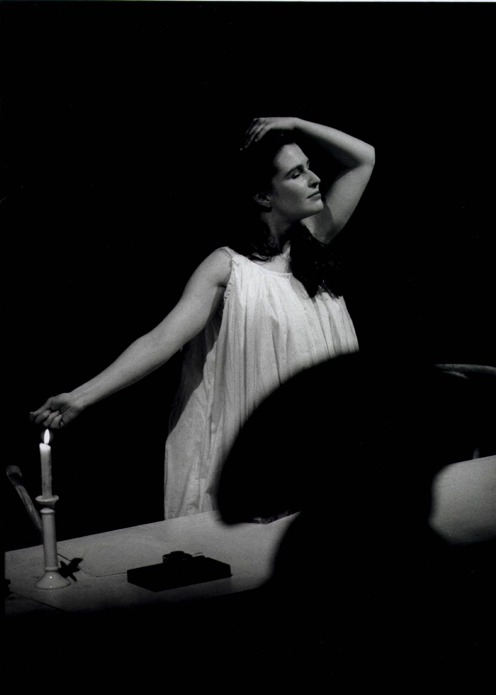 Watch Risa Shimamoto (b. 1987 G-cup[10 bakunyu video