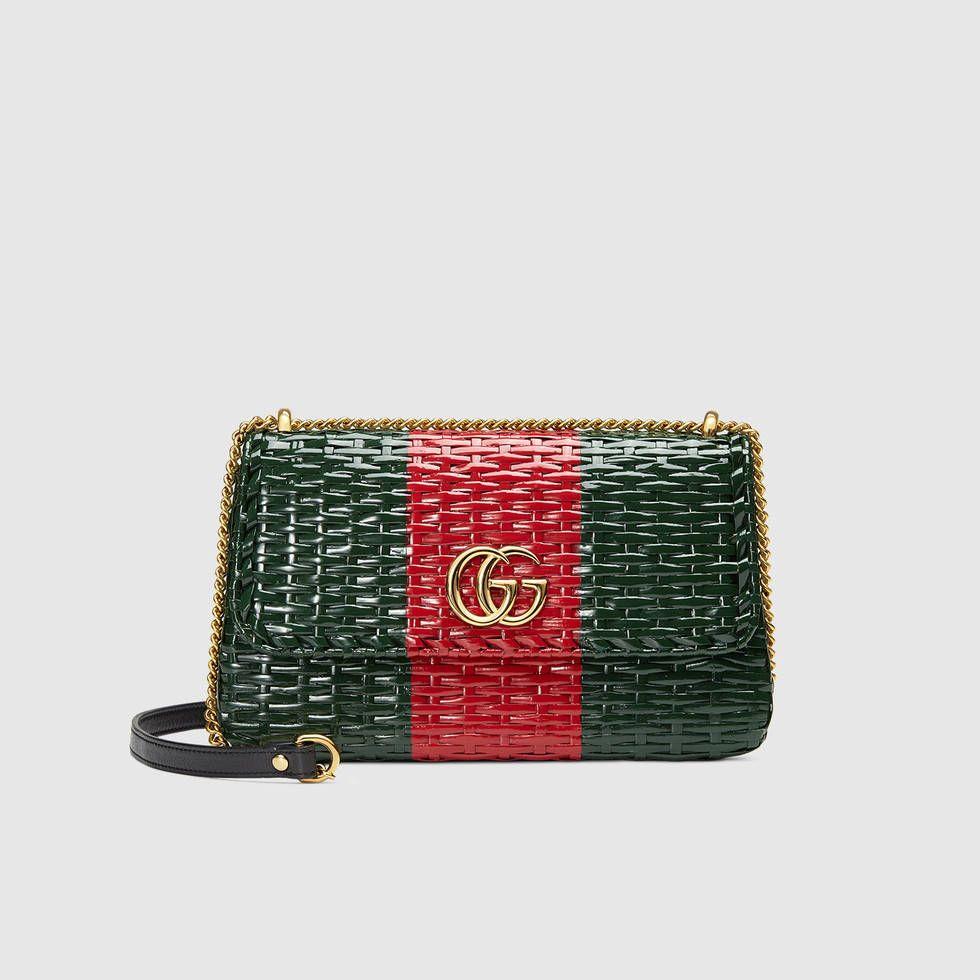 b1b305276b7c Gucci Official Site – Redefining modern luxury fashion.   Gucci ...