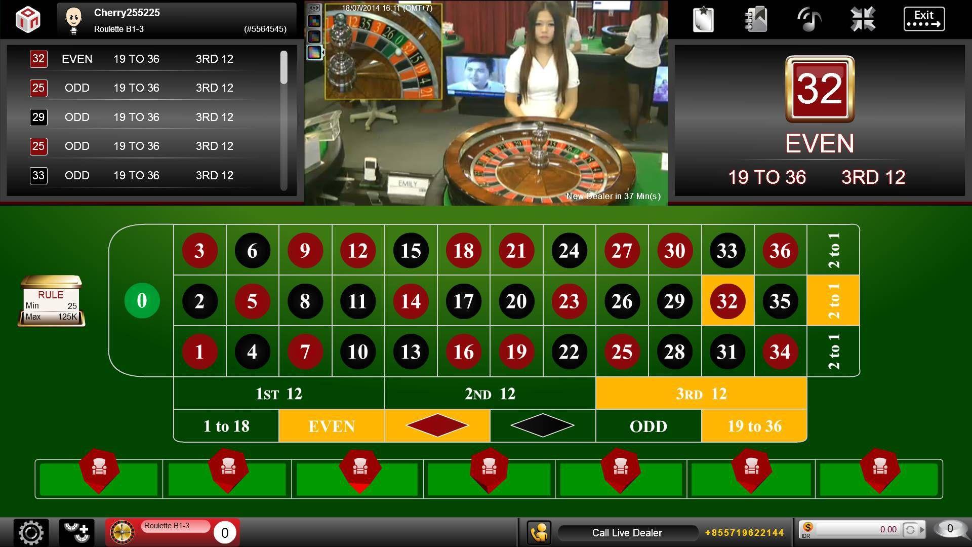 prism casino no deposit bonus 2019