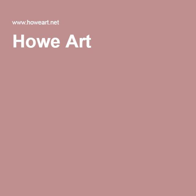 Howe Art