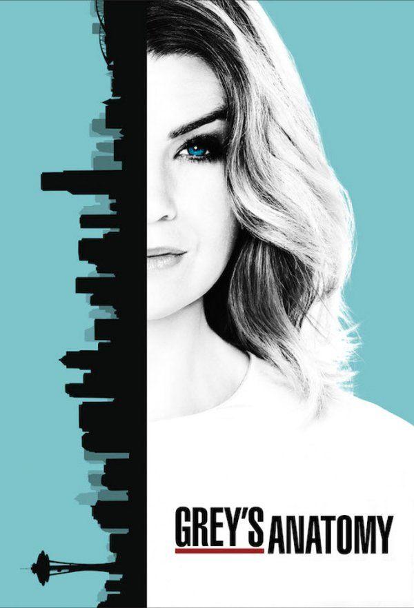 Greys Anatomy S14e01 X264 Zamunda Posters Pinterest