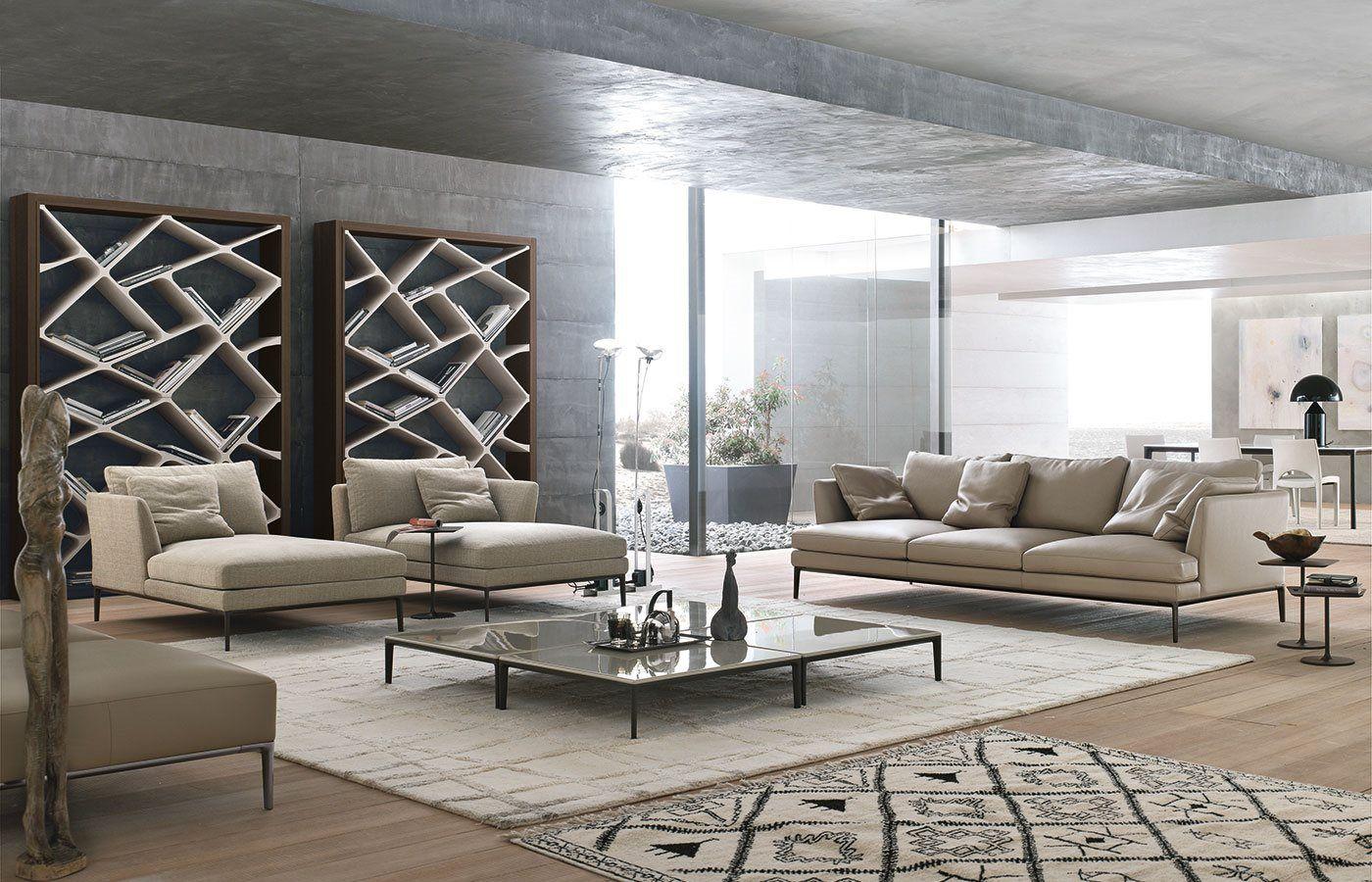 Mobili Alivar ~ Alivar furniture sofas contemporary interiors