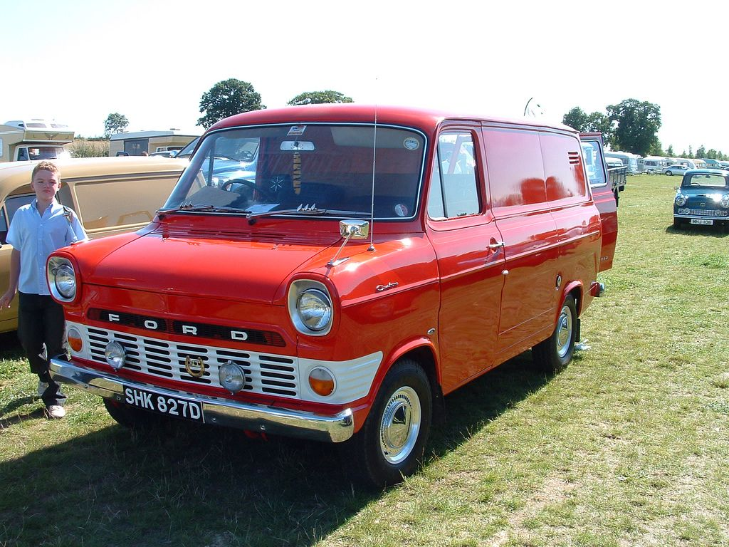 mk1 ford transit google search car pinterest ford transit mk1 and ford. Black Bedroom Furniture Sets. Home Design Ideas
