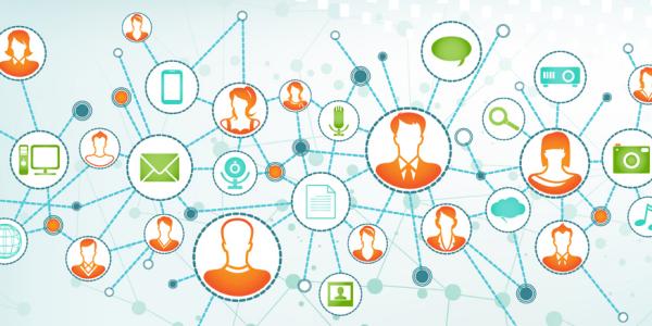 Social Media Platforms Aren't Websites, They're Venues