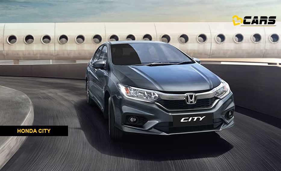 Honda City 2020 Price Specs Features Mileage Of Upcoming Honda City 2020 V3cars Honda City New Honda Honda