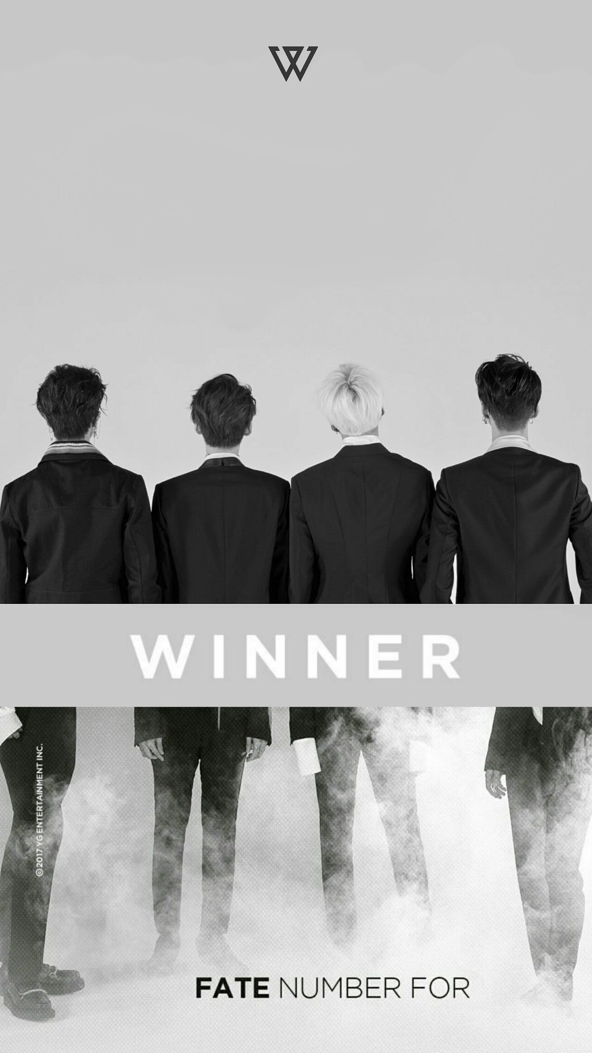 Winner Wallpaper Winner Pinterest Winner Kpop Winner Yg And