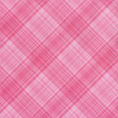 Recollections pink plaid glitter open stock paper michaels recollections pink plaid glitter open stock paper michaels pronofoot35fo Gallery